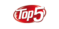 dpiu_brand__0004_top5_1