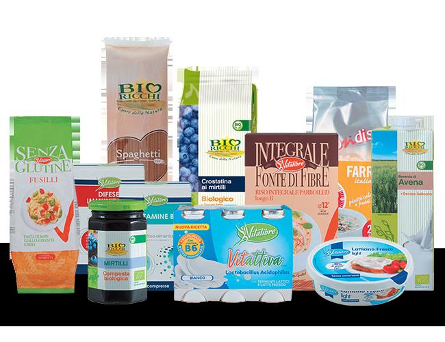 collage-prodotti-bio