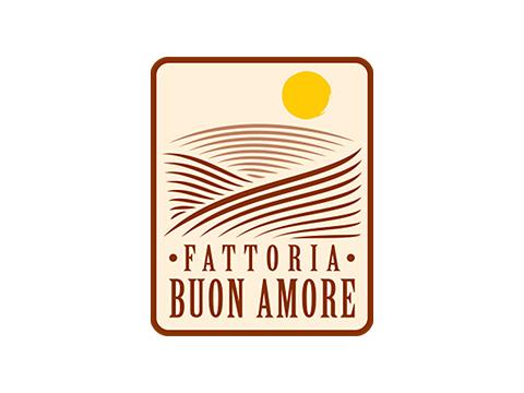 Fattoria Buon Amore Dpiù Discount