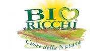 Bio Ricchi Dpiù Discount