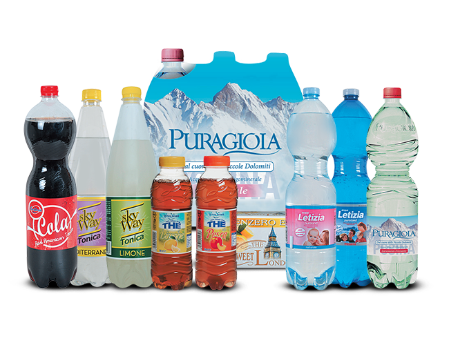 collage-prodotti-sete-di