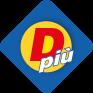 icona-dpiu